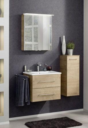 B.perfekt Möbel Set 4-Teilig
