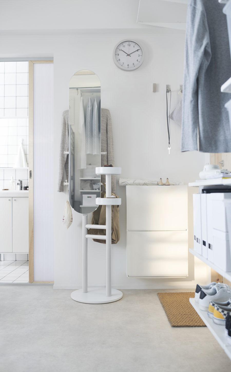 Ikea Spiegel   Der neue 12 Katalog ist da