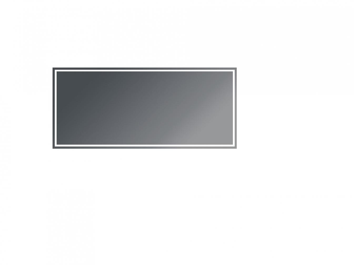dora ist ein spiegel mit rundherum beleuchtung. Black Bedroom Furniture Sets. Home Design Ideas