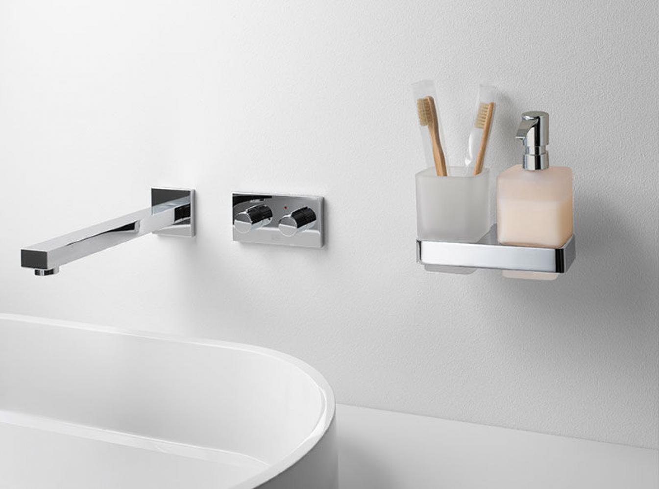 moderne accessoires die zu ihnen passen. Black Bedroom Furniture Sets. Home Design Ideas